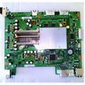 XBox 360 Mainboard + K�fig / NEU